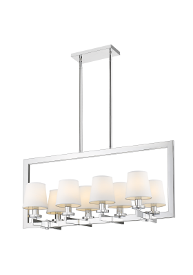 Lampa London xl