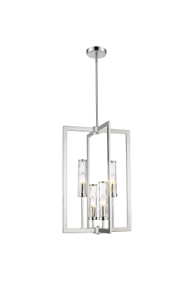 Lampa Oxford