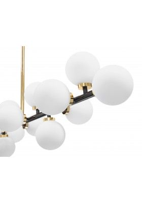 Lampa Space