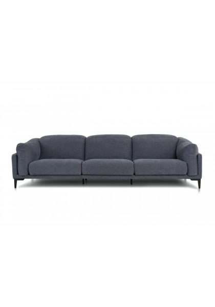 SOFA CALIFORNIA