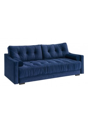 SOFA WILLIAM 210cm (funkcja spania)