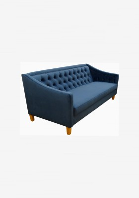 SOFA LEXINGTON 150cm