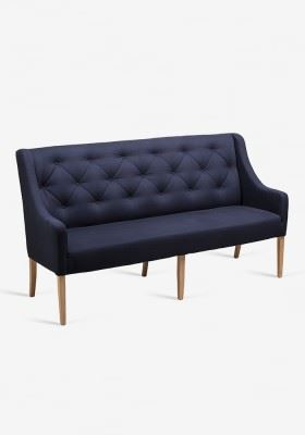 SOFA COTTAGE 180 cm