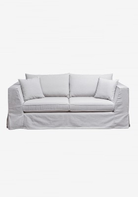 SOFA NEW PORT 220x96cm